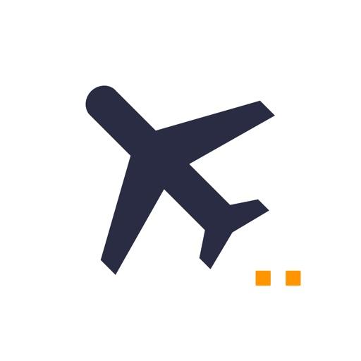 공항버스 - 인천공항, 김포공항