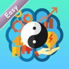 mTrainer Easy