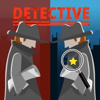 Codes for Find Differences: Detective Hack