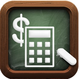 DSST Financial Accounting Prep