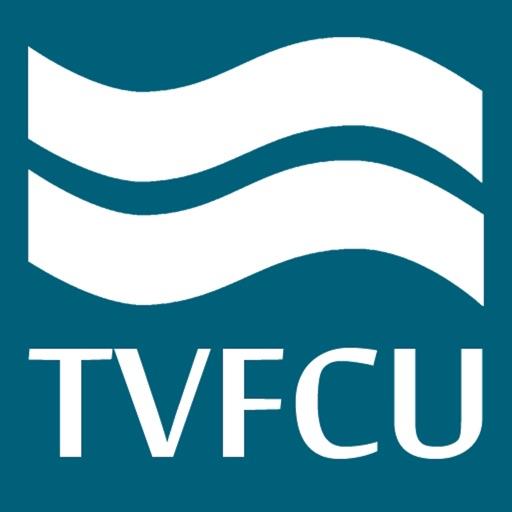 TVFCU Online24 Mobile