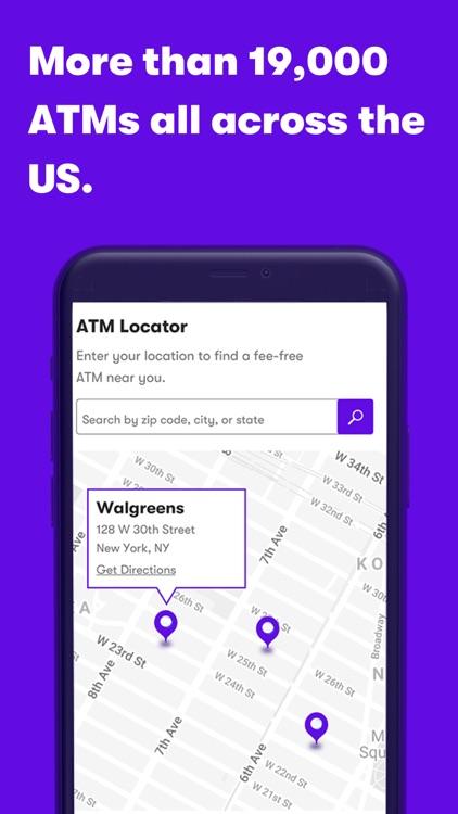 Stash: Banking & Investing App screenshot-5