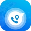 True Caller - Block & Call ID iphone and android app