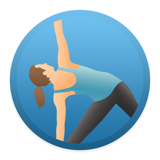 Pocket Yoga for Mac