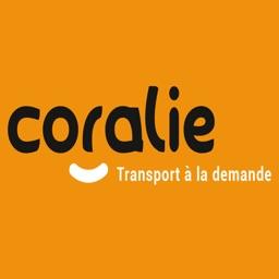 Coralie Transport à la Demande