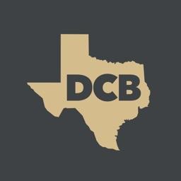 Dallas Capital Bank for iPad