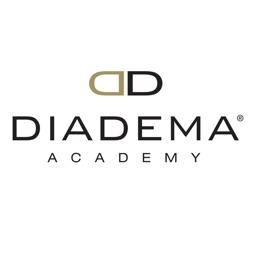 Diadema Academy