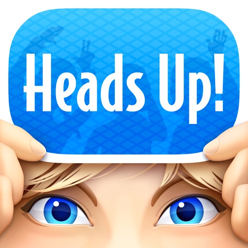 Heads Up! Review