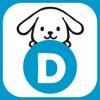 Duskinビジネス-活動サポートアプリ- - iPhoneアプリ
