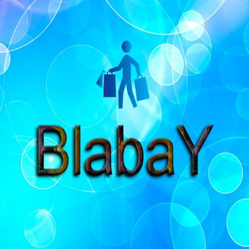 BlabaY