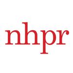 WMUR News 9 - New Hampshire - Revenue & Download estimates