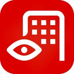 Rogers Smart Biz Monitoring