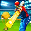 World Cricket 2020 - T20 Craze