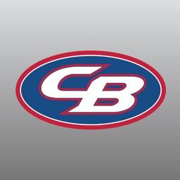 CB Falcons
