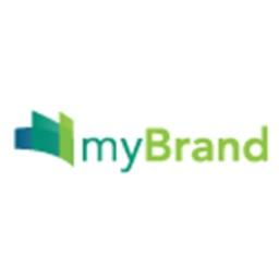 My Brand Trust - 9T