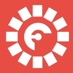 Flipagram +