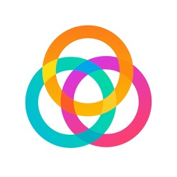 Procare Connect: Childcare App