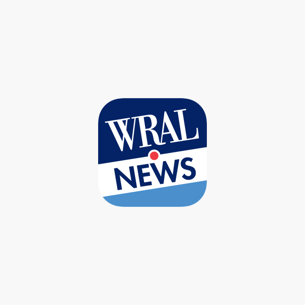 WRAL News Mobile on the App Store