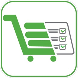 Grocery Planner & To-Do