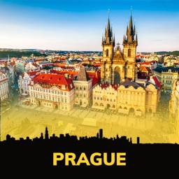Prague Tourism Guide