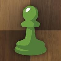 Schach Download Kostenlos Deutsch