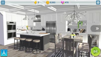 Property Brothers Home Design screenshot 2