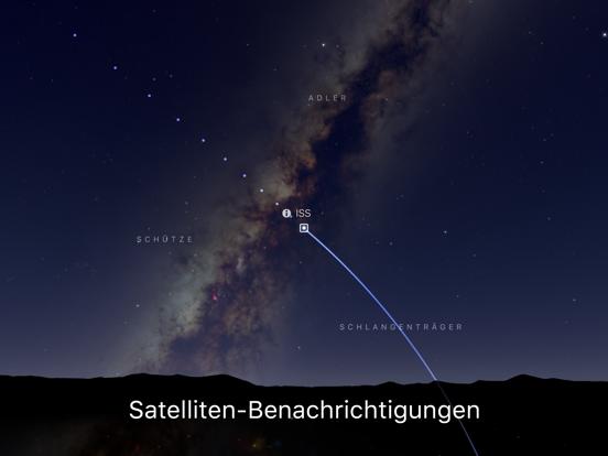 Sky Guide Screenshots