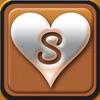 Solitaire Challenges - iPadアプリ
