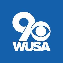 WUSA9 News