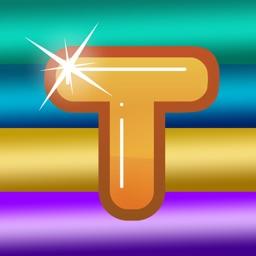 Trad3r - Social Trading Game