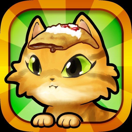 Bread Kittens Review