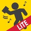 furunariLITE - iPhoneアプリ