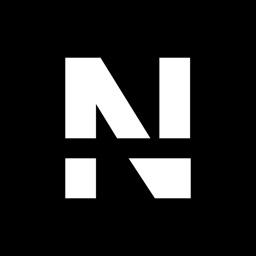 Numbrs – Mobile Banking
