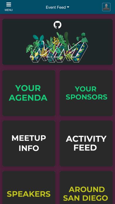 点击获取Manager Meetup