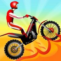 Codes for Moto Race Pro Lite Hack