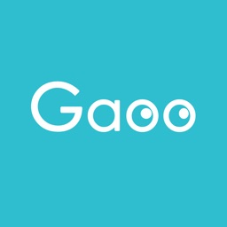 Gaoo: Vision Simulator