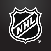 NHL GameCenter™ icon