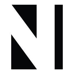 Trade Nero