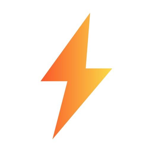 Electric - random video chat
