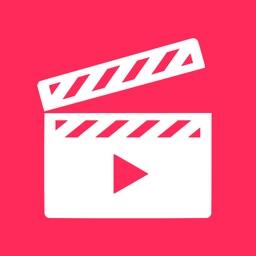 Filmmaker Pro Video Editor