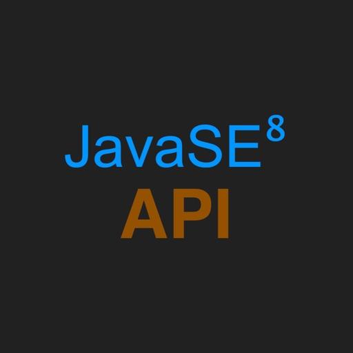 Java SE 8 API Doc