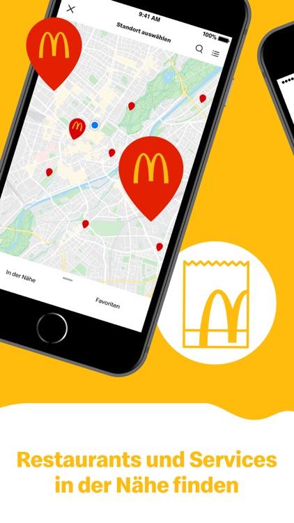 McDonald's Germany