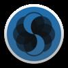 SQLPro for Postgres - Hankinsoft Development Inc