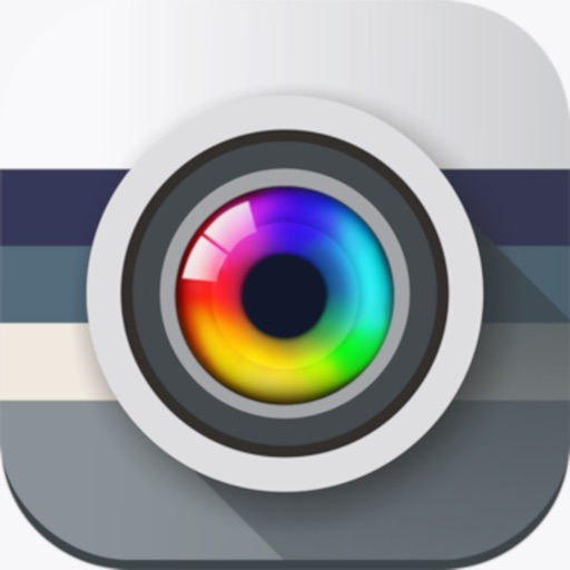 SuperPhoto - Photo Filters