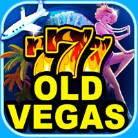 Codes for Old Vegas Slots Classic Casino Hack