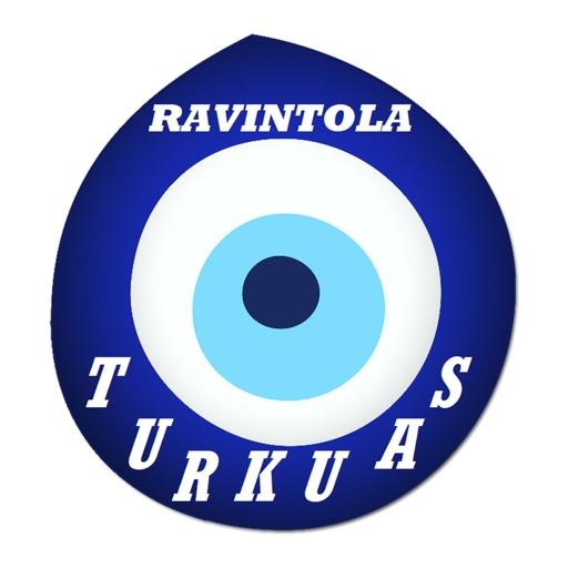Ravintola Turkuas - Kaarina