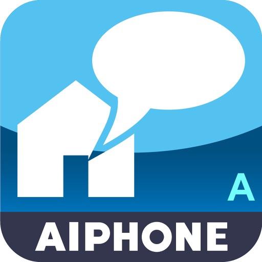 Intercom App Type A