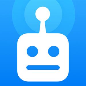 RoboKiller: Spam Call Blocker - Utilities app