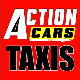 Action Cars Taxis