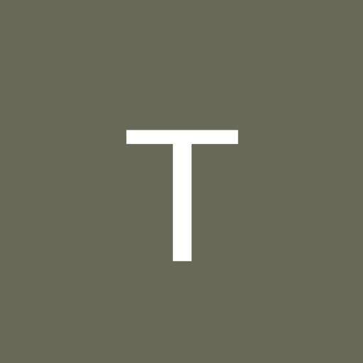 縦書きエディタ「TatePad」